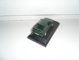 ВАЗ 2108 Карлотта 3