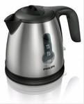 СРОЧНО куплю новый Электрический чайник PHILIPS HD4619/20