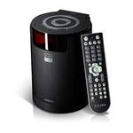 Продам плеер HD TVIX M-7000 с ж/д 1тб.