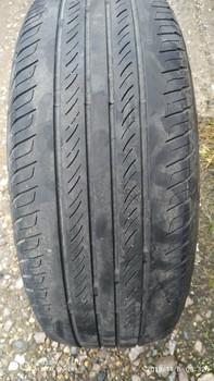 1 летняя шина Giti GitiComfort 228 195/60R15