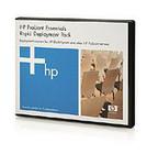 Hewlett Packard Enterprise Insight Rapid Deployment AKA Tracking Software License