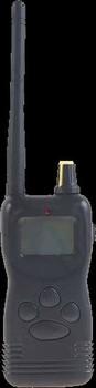 Электронный ошейник Multidog профессиональная модель 900b 4