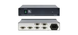 AV ресиверы Kramer Electronics VP-5XL 1:5 VGA/UXGA Distributor