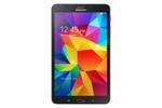 Samsung 8806086227476