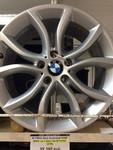 Диски колесные BMW