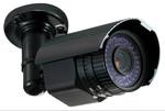 Видеонаблюдения для частных домов и офисов