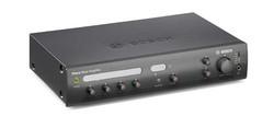 AV ресиверы Bosch PLE‑1MA120‑EU