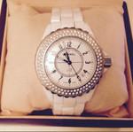 Часы Chanel J12 Ceramica (Шанель) по оптовой цене