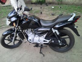 Продаю Мотоцикл 2