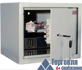 Продаем сейфы со склада в Минске 4