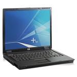 HP Compaq nx6110 Notebook PC