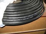 Фидерный кабель RFS CELLFLEX LCF12-50J - размером 1/2