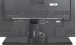 AV ресиверы Sunny AT-14002 FTA