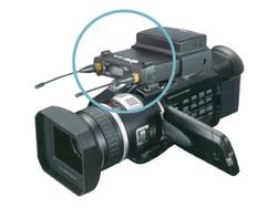 AV ресиверы MIPRO MR-90B