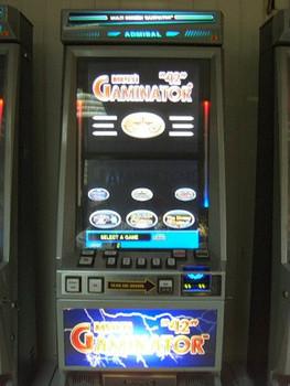 Майл Игры Онлайн Бесплатно Игровые Автоматы