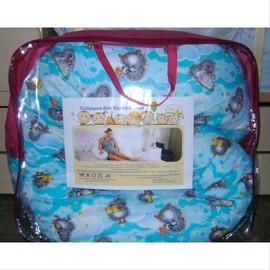 Подушка для беременных в форме U! НОВАЯ! НЕДОРОГО! 2