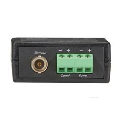 AV ресиверы Black Box IC552A