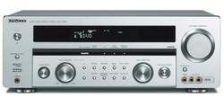 AV ресиверы Kenwood Electronics KRF-V7300D-S silber