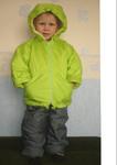 Детская Одежда Производителей Санкт-Петербурга