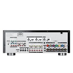AV ресиверы Samsung HW-C700