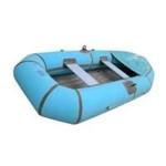 Резиновая надувная лодка ОМЕГА-2
