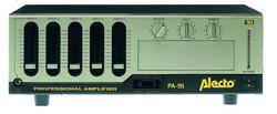 AV ресиверы Alecto PA versterker PA-90