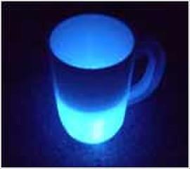 Химические источники света, glowstick, неоновые палочки 6