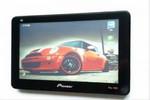 Новый GPS Навигатор Pioneer Экран 7 дюймов