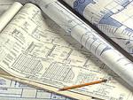 Услуга по разработке проектно-сметной документации на замену лиф