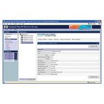 Hewlett Packard Enterprise 343374-B21