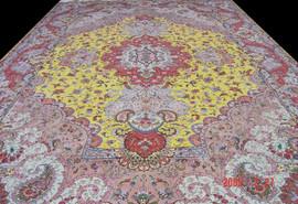 ковры перситские,иранские ручной работы по низким ценам. 3