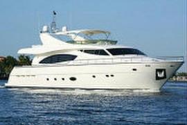 Продажа и аренда Яхт на Средиземном море 3