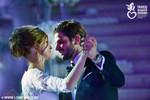 Постановка свадебных танцев в Москве