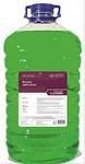 Жидкое крем-мыло Arctik Line M-070