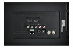 LED телевизоры LG 55UH605V