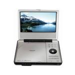 Проигрыватель DVD Toshiba SD-P1700SR (портативный)