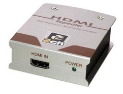 AV ресиверы MCL LBU-HDMI