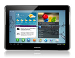 Samsung GT-P5100