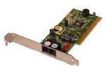 Sandberg PCI-Card: modem 56K