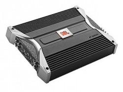 AV ресиверы JBL GT5-A604