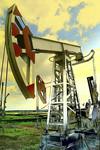 Растворители АСПО и компоненты печного топлива