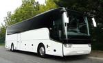 Комфортабельные автобусы Киев-Симферополь