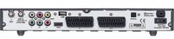 AV ресиверы Europhon MicroM170HD+CI+