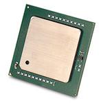 HP Intel Xeon E5-1603 v3