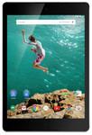 HTC 9