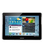 Samsung Galaxy Tab 2 (10.1, Wi-Fi)