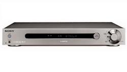 AV ресиверы Sony STR-LV700R