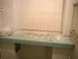 Сантехник.недорого замена водопровода и канализации за 1 день 3