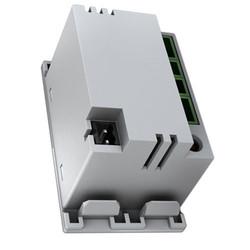 AV ресиверы Vision TC2-AMP2