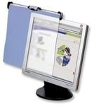 Kensington Shield TFT Anti-Glare Screen Protector Filter